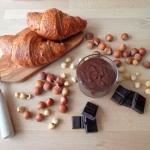 World Nutella Day!...