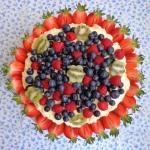 Cheesecake-semifreddo z...