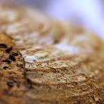 Projekt chleb [level 5]:...