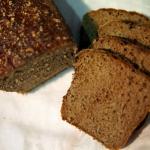 Projekt chleb [level 4]:...