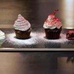 Cupcakes:...