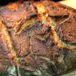 Projekt chleb [level 3]:...