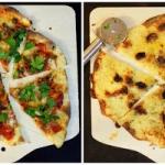 pizza z kamienia #2:...