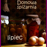 winno-korzenny sos...