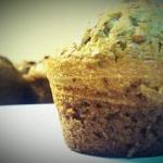 Muffiny...