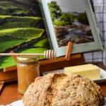 Irlandzki chleb sodowy �...