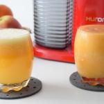 Pij sok na zdrowie! + kil...