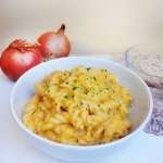 Mac and Cheese –...
