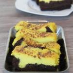 Ciasto Izaura w wersji we...