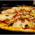 Pizza Special :)