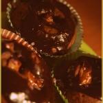 kakaowe muffinki z czekol...