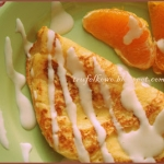 Pomaranczowy c. d. Nalesn...