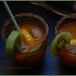 Drink z FRUGO