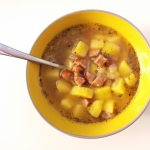 Kartoflanka (zupa...
