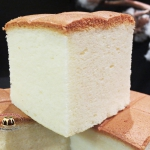 Ciasto biszkoptowe z mlek...