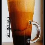 Douwe Egberts Cafe...