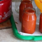 Sos pomidorowy pyszny do...