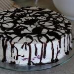Ciasto makowe pychota z k...