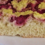 Ciasto drożdżowe super...