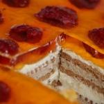 Ciasto rewelacja na...