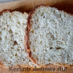 Pszenny chleb powszedni