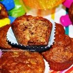 Muffiny z...