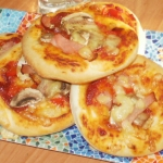 Pizzerinki-puszyste i...