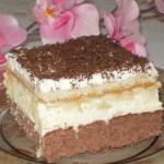 Ciasto balowe-z...