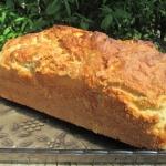 rewelacyjny chleb ze slon...