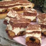 Ciasto Katarzynka-z...