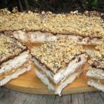 Ciasto MAXI KING w 15...
