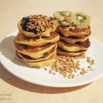 366. Pancakes!