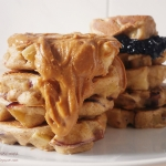 335. Pancakes, czy...
