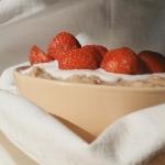 ☆252. Strawberries,...