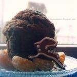 94. Muffin, piernik, mand...