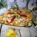 Salatka Cos