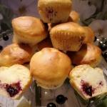Muffinkowy raj