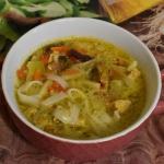 Diabelska zupa