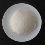 Domowy biały ser...