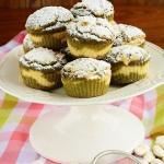 Fasolowe muffiny z...