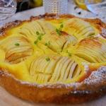Jabłecznik alzacki