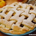 Apple Pie czyli...