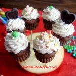 Mini Muffiny Kakaowo-...