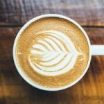 Kawa zbożowa - jakie ma...