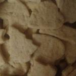 Ciasteczka maślano-...