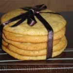 Chocolate chip cookies - ...