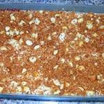 Elaneer/Karikk Pudding -...