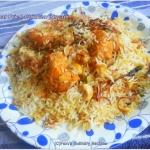 Malabar Fried Chicken Bir...