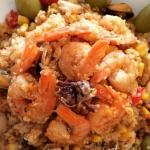 Komosa ryżowa (Quinoa)...