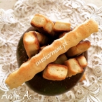 Ciasteczka twarogowo-...
